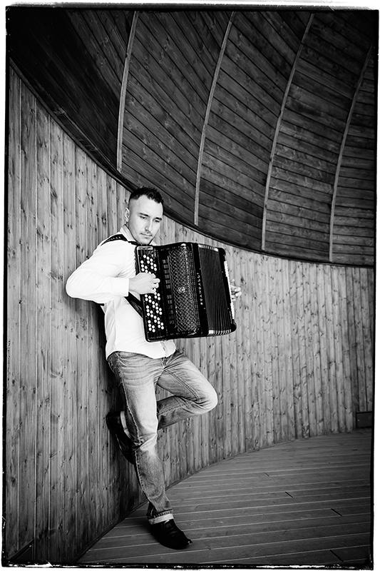 Sesja zdjęciowa w Cieplicach Śląskich-Zdrój w Jeleniej Górze. Fotografia Klaudia Cieplińska.