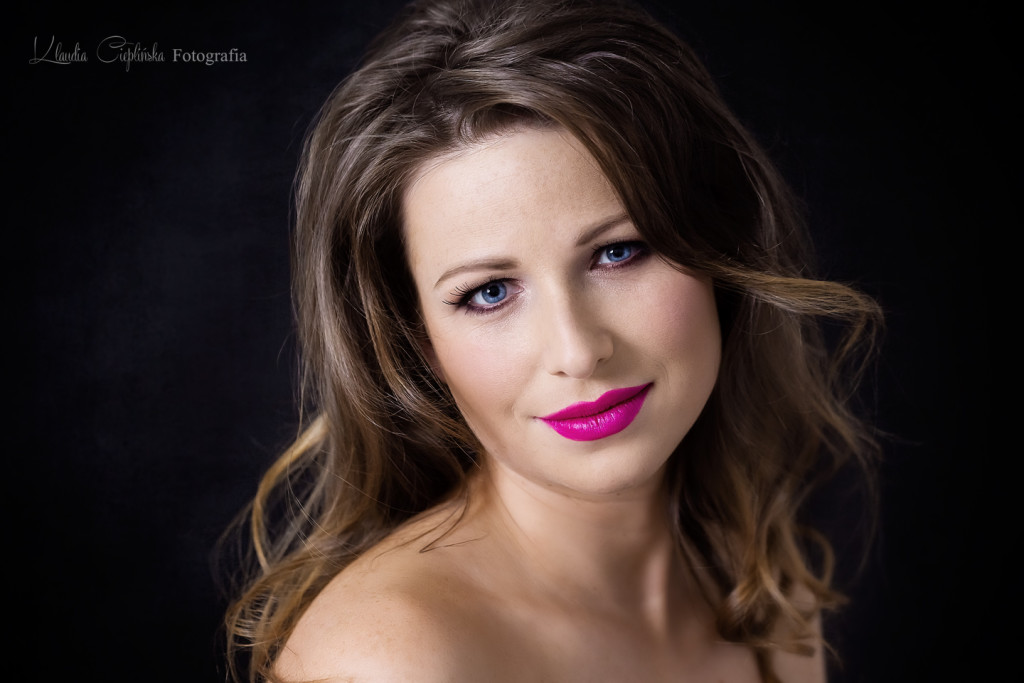 fotografia portret Jelenia Góra