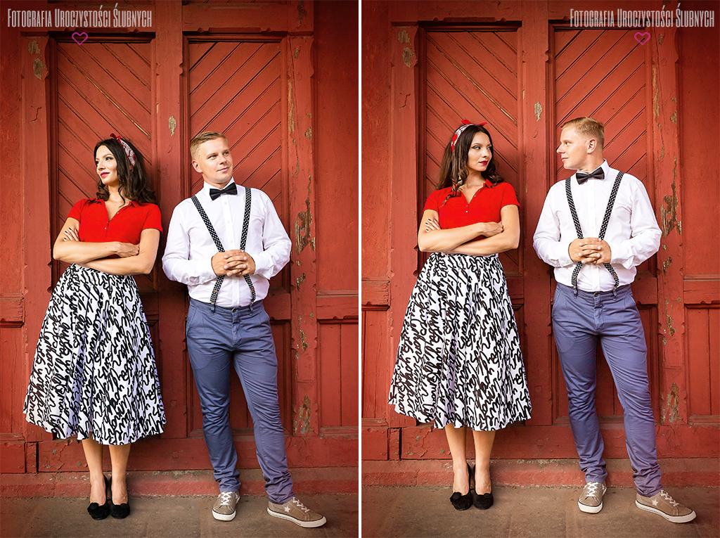 Kurs fotografii ślubnej Jelenia Góra