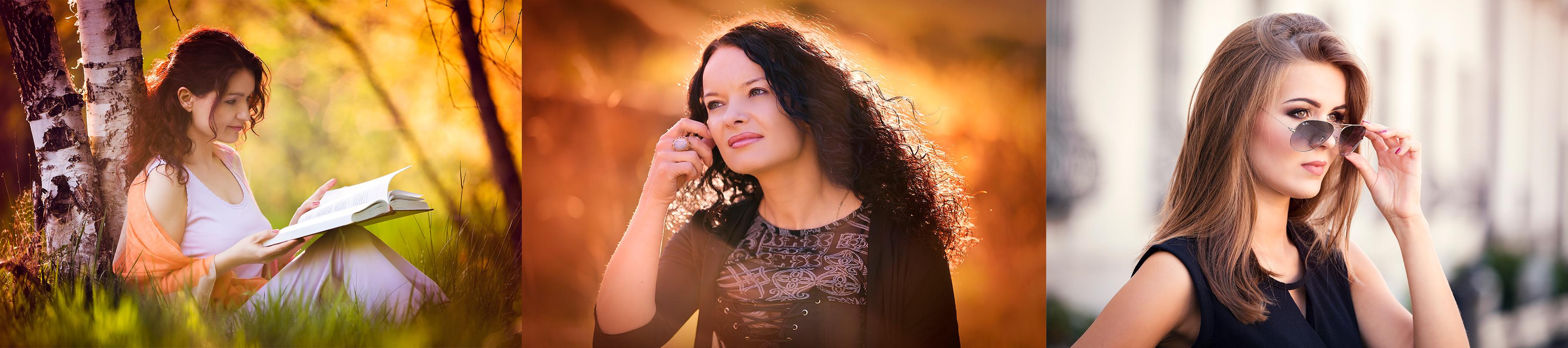 Klaudia-Cieplinska-Fotograf-Jelenia-Gora-06