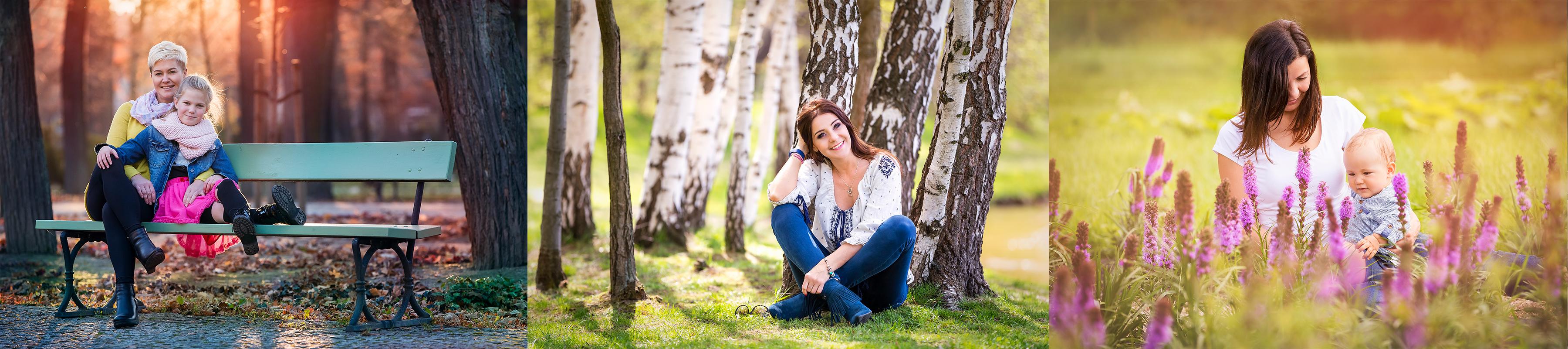 Klaudia-Cieplinska-Fotografia-Kobieca-Jelenia-Gora-10