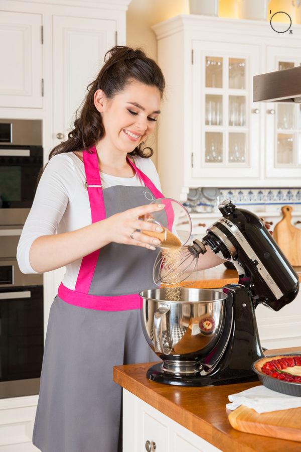 Oferuję fotografię reklamową dla produktów Twojego biznesu, zdjęcia kulinarne oraz wnętrz. Fotografia reklamowa Jelenia Góra.