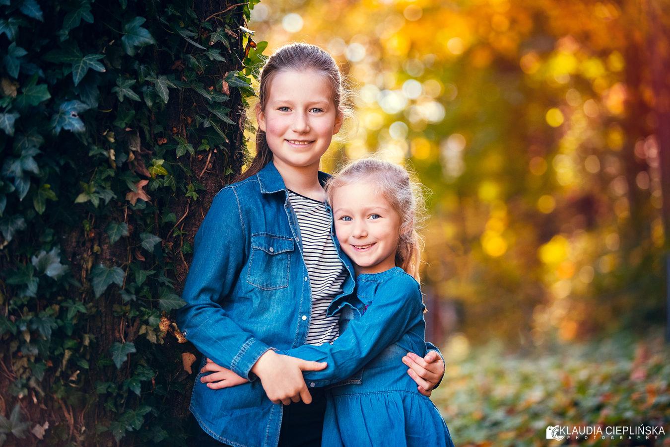 fotografia rodzinna Jelenia Góra, sesja wielopokoleniowa w Kamiennej Górze