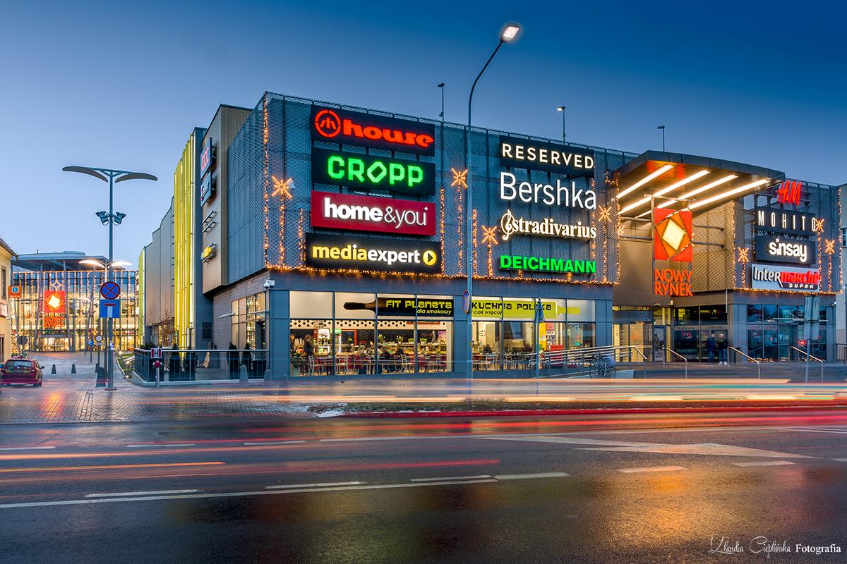 Zdjęcia reklamowe dla Twojej firmy, sesje produktowe dla Twojego biznesu. Profesjonalne zdjęcia reklamowe, fotografia obiektów Jelenia Góra.