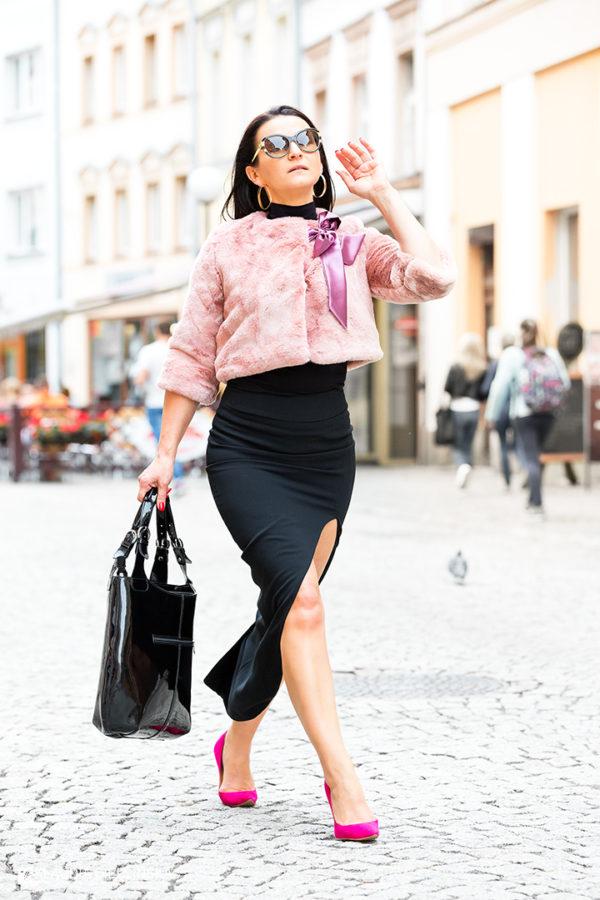 Fotografia portretowa, biznesowa, wizerunkowa dla Ciebie i Twojej firmy - zapraszam - Klaudia Cieplińska Fotograf Jelenia Góra