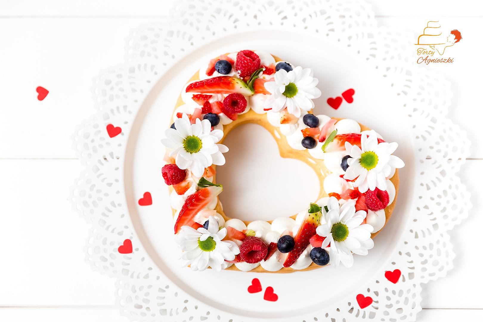 Stylizowane sesje kulinarne, fotografia reklamowa Jelenia Góra, artystyczne zdjęcia produktowe, fotografia blogowa kulinarna