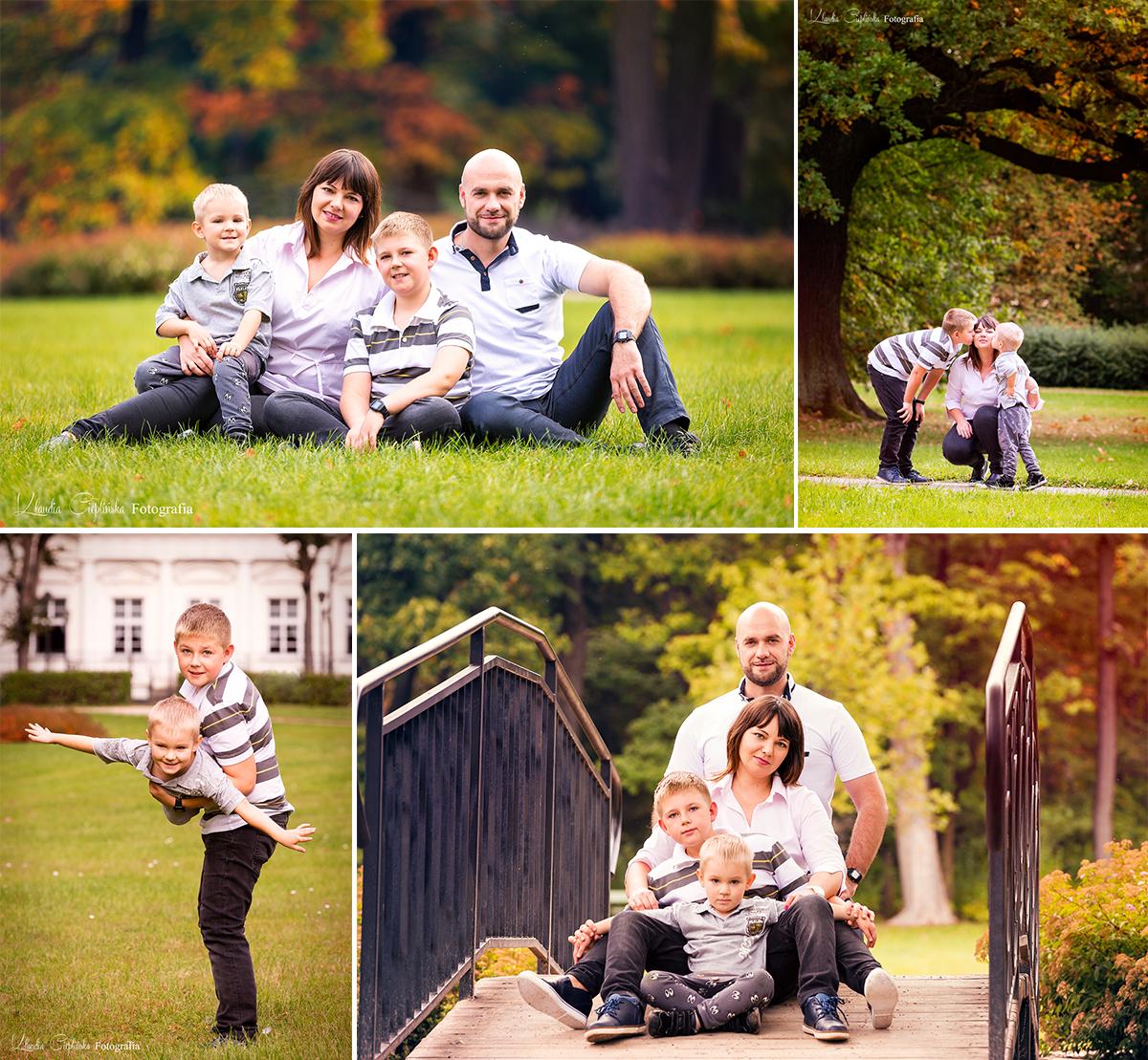 Plenerowe zdjęcia rodzinna Jelenia Góra i okolice. Zapraszam serdecznie profesjonalna fotografia rodzinna, sesje plenerowe, zdjęcia podczas sesji brzuszkowej.