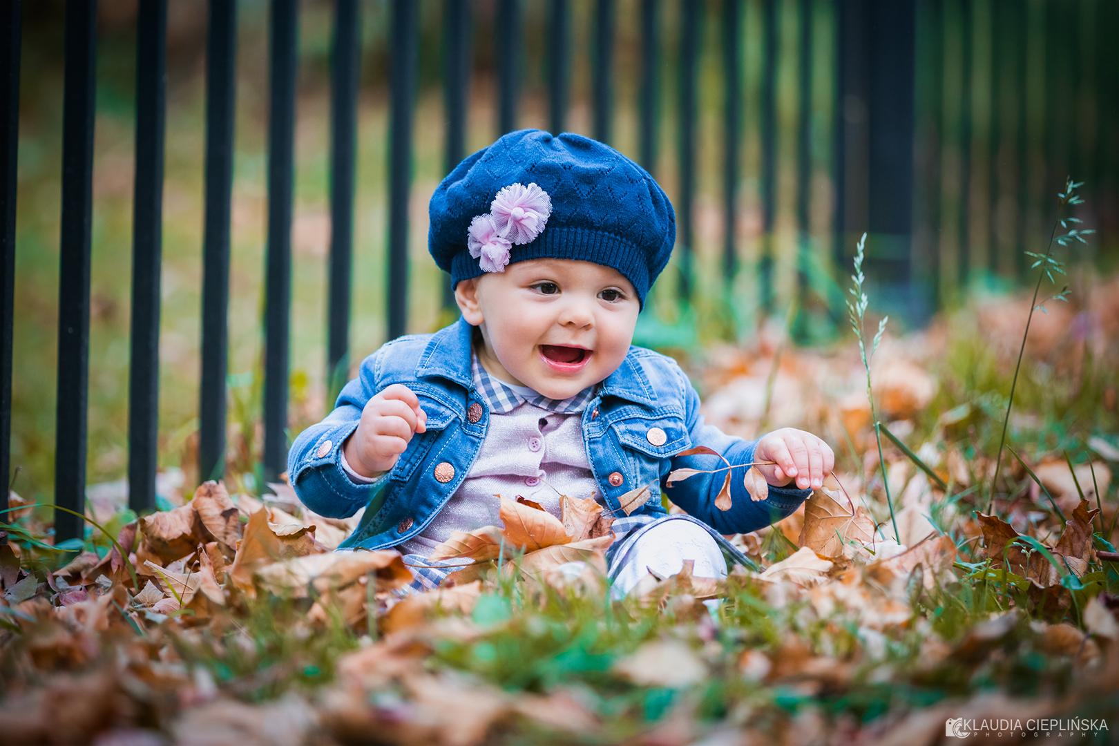 Zdjęcia rodzinne Jelenia Góra, sesje okolicznościowe, sesje lifestylowe, reportaże, zdjęcia portretowe z nowoczesnym retuszem