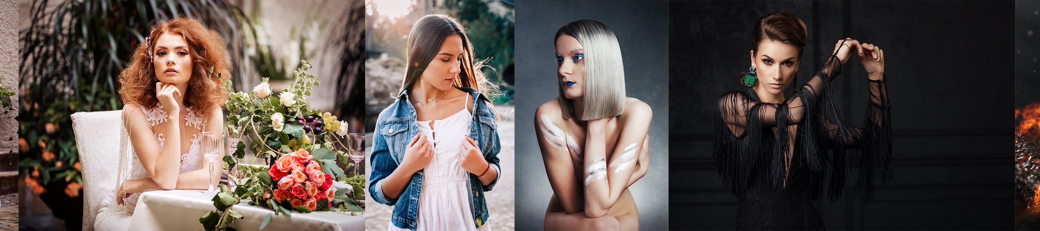 Klaudia-Cieplinska-Fotograf-Jelenia-Gora-15