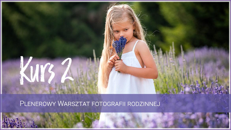 Kurs fotograficzny Jelenia Góra