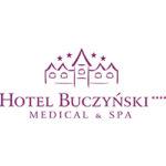 Hotel Buczyński Medical&Spa