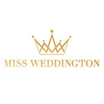 Miss Weddington - opinia