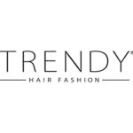 Salon Trendy Hair Fashion Jelenia Góra - opinia