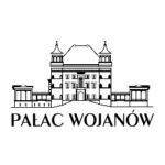 Pałac Wojanów - opinia