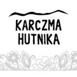 Karczma Hutnika - opinia