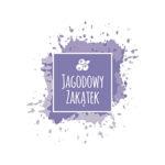 Jagodowy Zakątek / Apartamenty Karkonosz