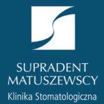 Klinika Supradent Matuszewscy