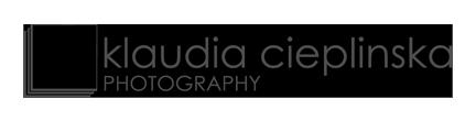 Klaudia Cieplińska – Fotografia