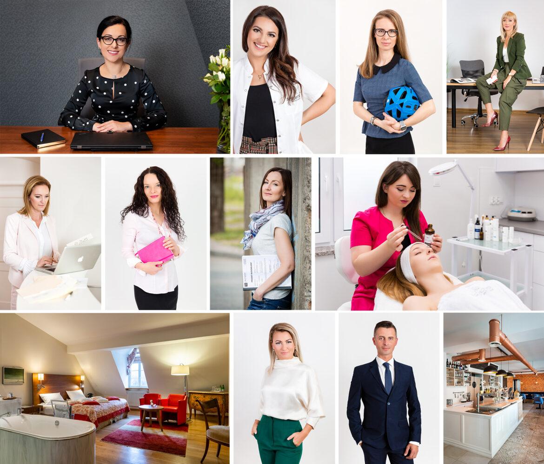 oferta fotografia biznesowa Katowice