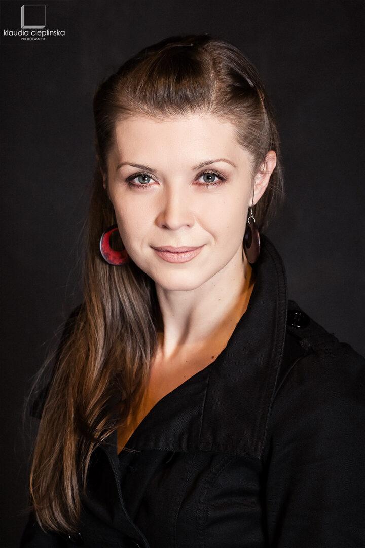 zdjęcie profilowe Katowice