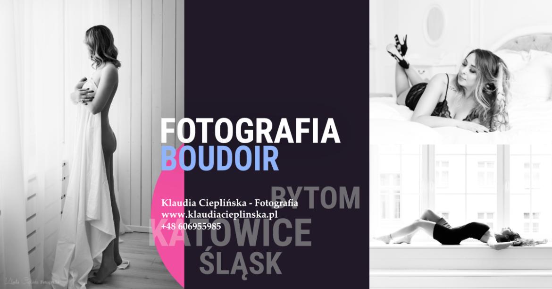 zdjęcia sensualne kobiet Katowice