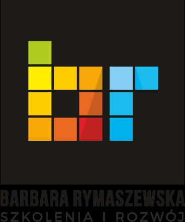 Barbara Rymaszewska