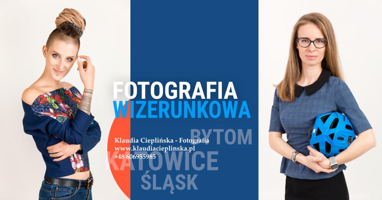 fotografia wizerunkowa Katowice